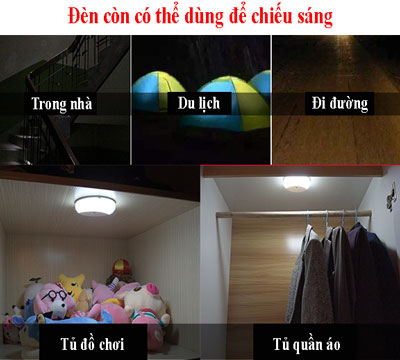 đèn-đọc-sách-ô-tô