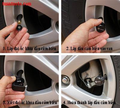 cảm-biến-áp-suất-lốp-xe-hơi-fobo-tire