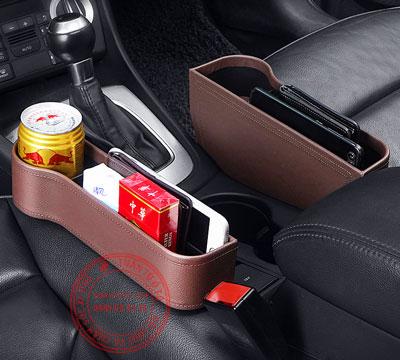 hộp đựng cốc trên ô tô