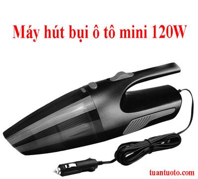 máy-hút-bụi-ô-tô-mini-120w