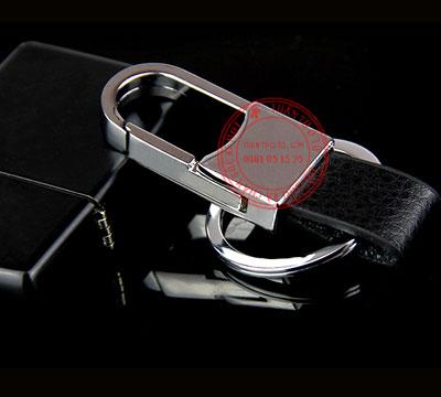 móc chìa khóa xe ô tô đẹp