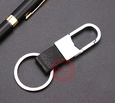 móc chìa khóa xe