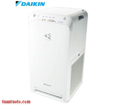 máy lọc không khí Daikin