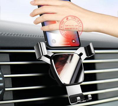 phụ kiện trong ô tô