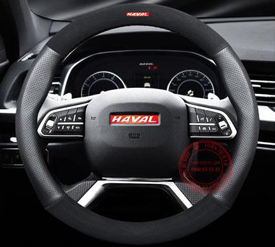phụ kiện xe hơi