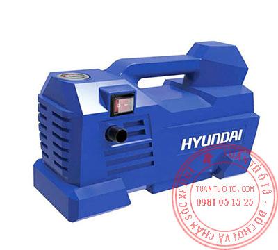 máy phun nước áp lực cao