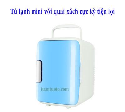 tủ-lạnh-ô-tô